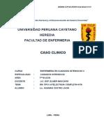 7mo B-UCIN-Caso Clinico.doc