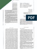 Ansaldi - Soñar con Rousseau y despertar con Hobbes.pdf