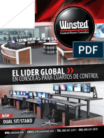 Catalogo Winsted