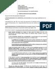 Manual Direito Civil