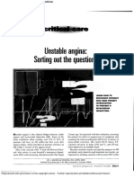 unstable angina, overview.pdf