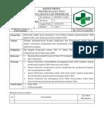 [12] 5.5.2.2 SPO MONITORING PENGELOLAAN DAN PELAKS PROGRAM.pdf