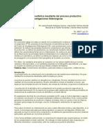 Contaminación atmosférica resultante del proceso productivo.docx