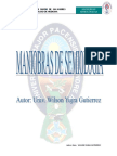 Maniobras de Semiologia (1)