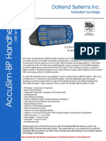 AccuSim Handheld NIBP - Ver 2-0.pdf