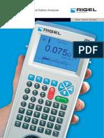21-Analizador-de-seguridad-electrica-RIGEL-288.pdf