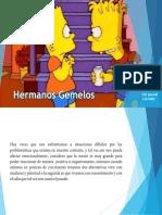 Hermanos Gemelos.pdf