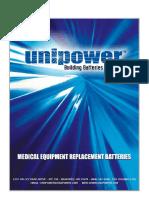 Unipower-Batteries-Biomedical-Catalog-1-11.pdf