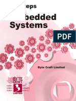 202569434-First-Steps-with-Embedded-Systems.pdf