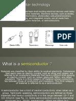 Semiconductor 2