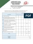 313569658-Tercera-Sesion.pdf