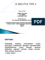 90280616 Diabetes Melitus Tipe 2