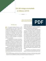 rezago acumulado.pdf
