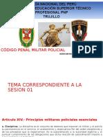 SESIÓN 2 DEL CURSO CPMP.pptx