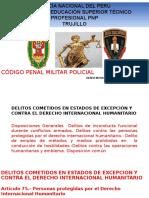 SESION 4 DE CJMP.pptx