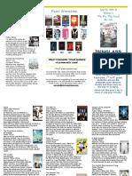 ITR Brochure 2016-17 (2).pdf