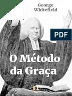 O Método da Graça, por George Whitefield.epub