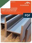 ArcelorMittalEurope_Long_ES_EN_IT.pdf