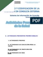 PROMSA1