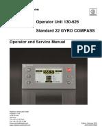 4305_Operator_Unit_130-626