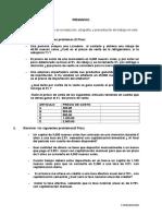 Matematica Financiera Listo