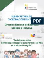 Presentación estrategias pedagógicas.pdf