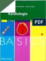 BASICS Kardiology