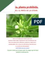 lastevia-130722112154-phpapp01