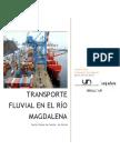 Entrega Proyecto Rio Magdalena