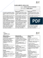 Plan2014_MAT_3EM.pdf