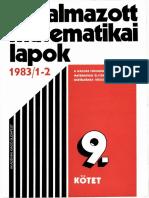 ALKMAT_09