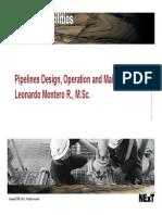 Pipeline Design.pdf