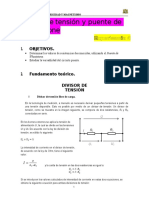 4_Puente_de_Wheatstone_B.docx