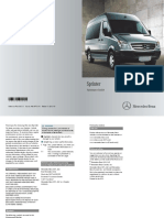2013-Mercedes-Benz-Sprinter-Maintenance-Manual.pdf