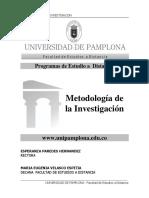 Metodologia+de+la+Investigacion