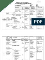 Jornalizacion Psicologia General 2016