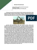Metode Pelaksanaan Jembatan.pdf