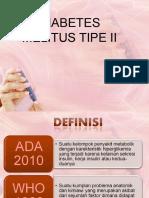163130776 Referat Diabetes Melitus Tipe 2