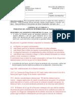DER.INTER.PÚB-CL PRINCIPIOS 2016