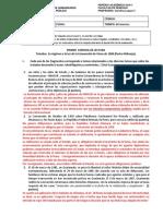 DER.INTER.PÚB-CL Tratados 2016 solucion
