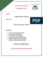 Empresas (1).docx