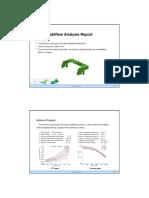 Moldflow Reports sampl