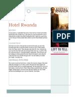 hotel rwanda movie review pub