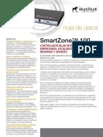SmartZone 100