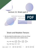 Lecture11_strain2.pdf