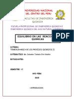 LABORATORIO-DE-REACCIONES-QUIMICAS.docx