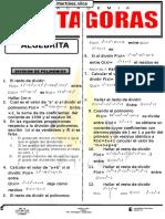 pitagoras dvision y factorizacion.docx