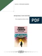 BUSQUEDA Y ENCUENTRO.pdf