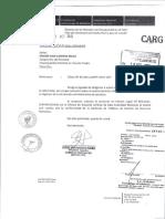 Informelegal 853 2011 Servir Oaj