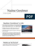 gordimer ppt final v2